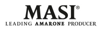 Masi: Leading Amarone Producer